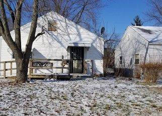 Pre Foreclosure in Dayton 45403 N SMITHVILLE RD - Property ID: 1128978433