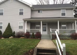 Pre Foreclosure in Jamestown 14701 FALCONER ST - Property ID: 1129071274