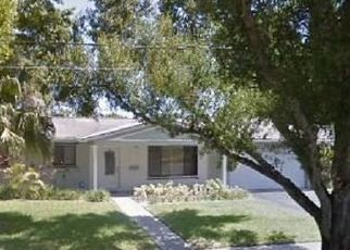 Pre Foreclosure in Fort Lauderdale 33317 SW 5TH ST - Property ID: 1129105445