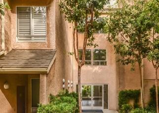 Pre Foreclosure in San Pedro 90732 BRETT PL - Property ID: 1129130411