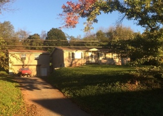Pre Foreclosure in Mohnton 19540 READING RD - Property ID: 1129171581