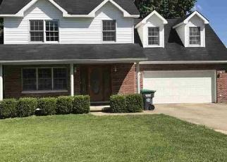 Pre Foreclosure in Bloomington 47401 E ZINNIA DR - Property ID: 1130068550