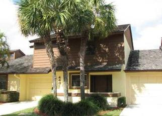 Pre Foreclosure in Lake Worth 33461 RENDE LN - Property ID: 1130097906