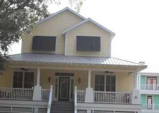 Pre Foreclosure in Murrells Inlet 29576 BELIN DR - Property ID: 1130347993