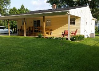 Pre Foreclosure in Akron 44312 SPRINGFIELD LAKE BLVD - Property ID: 1130493832