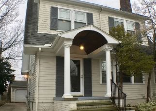 Pre Foreclosure in Lakewood 44107 LAKEWOOD HEIGHTS BLVD - Property ID: 1130618651
