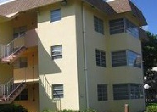 Pre Foreclosure in Miami 33179 NE 191ST ST - Property ID: 1130812224