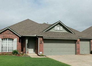 Pre Foreclosure in Owasso 74055 N 114TH EAST AVE - Property ID: 1130926990