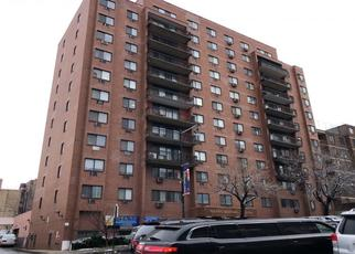 Pre Foreclosure in Flushing 11354 UNION ST - Property ID: 1131000111