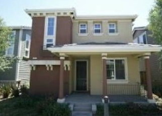 Pre Foreclosure in San Jose 95116 RAYOS DEL SOL DR - Property ID: 1131136328