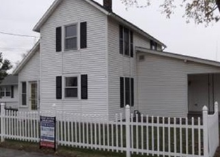 Pre Foreclosure in Marion 43302 E FARMING ST - Property ID: 1131410951