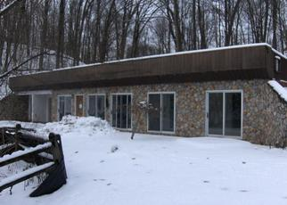 Pre Foreclosure in Victor 14564 PLASTER MILL RD - Property ID: 1131493724