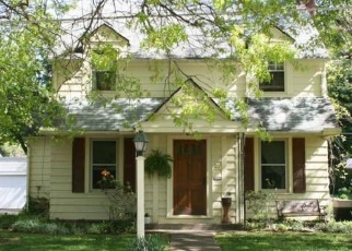 Pre Foreclosure in Athens 45701 DALTON AVE - Property ID: 1131634304