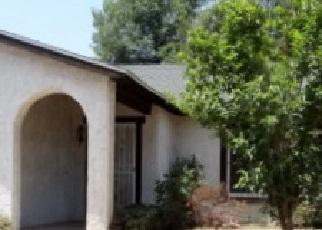 Pre Foreclosure in Winnetka 91306 OAKDALE AVE - Property ID: 1131772711