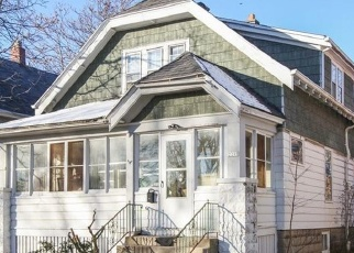 Pre Foreclosure in Milwaukee 53208 N 51ST ST - Property ID: 1131839272