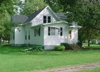 Pre Foreclosure in Oneida 61467 S KNOX ST - Property ID: 1132058258