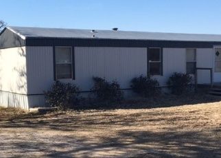 Pre Foreclosure in Ada 74820 N MAIN ST - Property ID: 1132111709