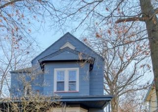 Pre Foreclosure in South Orange 07079 PROSPECT ST - Property ID: 1132159436