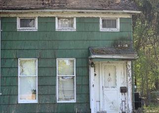 Pre Foreclosure in Circleville 10919 GOSHEN TPKE - Property ID: 1132215947