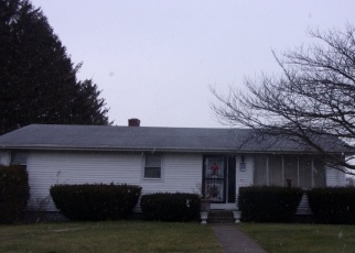Pre Foreclosure in Swansea 02777 RICHARD RD - Property ID: 1132253157