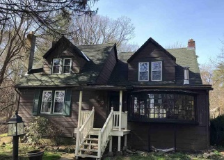 Pre Foreclosure in Saugerties 12477 ROUTE 32 - Property ID: 1132269812
