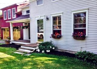 Pre Foreclosure in Gardiner 12525 FARMERS TPKE - Property ID: 1132275952