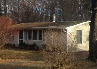 Pre Foreclosure in Woodstock 12498 MEADOW CT - Property ID: 1132276824