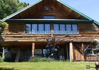 Pre Foreclosure in Lindley 14858 STEAMTOWN RD - Property ID: 1132286899
