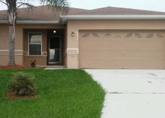 Pre Foreclosure in Lakeland 33810 PEBBLEBROOKE DR - Property ID: 1132367927