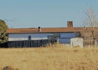Pre Foreclosure in Santa Fe 87508 PONDEROSA - Property ID: 1132403836
