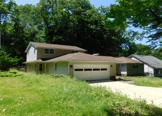 Pre Foreclosure in Independence 44131 CROSSVIEW RD - Property ID: 1132427480