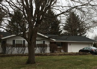 Pre Foreclosure in Circleville 43113 WOODVIEW CT - Property ID: 1132451118