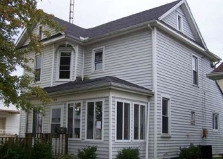Pre Foreclosure in Greenville 45331 HARRISON AVE - Property ID: 1132477406