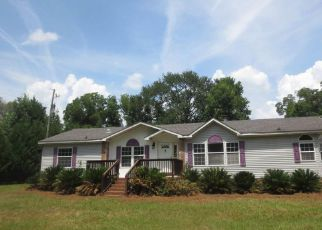 Pre Foreclosure in Hopkins 29061 CHAPPELL CREEK RD - Property ID: 1132833479