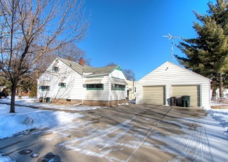 Pre Foreclosure in Lake Geneva 53147 HASKINS ST - Property ID: 1132838742