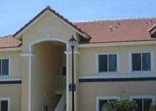 Pre Foreclosure in West Palm Beach 33411 GOLDEN LAKES BLVD - Property ID: 1132862835