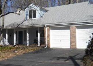 Pre Foreclosure in Trenton 08618 STUYVESANT AVE - Property ID: 1132994210