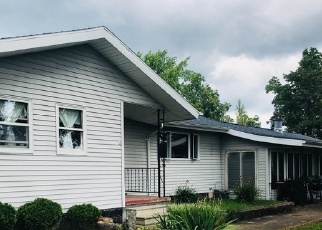 Pre Foreclosure in Sandusky 44870 HARRIS RD - Property ID: 1133034511