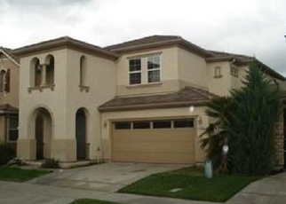Pre Foreclosure in Lathrop 95330 PHEASANT DOWNS RD - Property ID: 1133059927