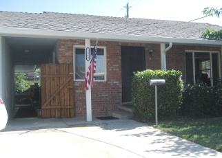 Pre Foreclosure in Stockton 95204 MICHIGAN AVE - Property ID: 1133127806