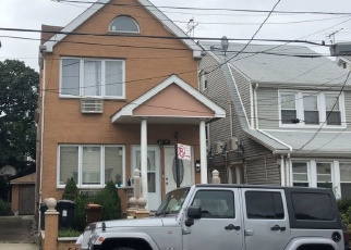 Pre Foreclosure in Fresh Meadows 11365 PARSONS BLVD - Property ID: 1133192172