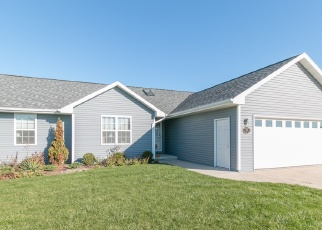 Pre Foreclosure in De Pere 54115 KILLARNY TRL - Property ID: 1133238160