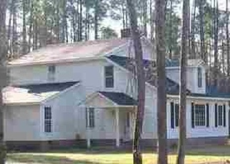 Pre Foreclosure in Marion 29571 HEATHERWOOD RD - Property ID: 1133260954