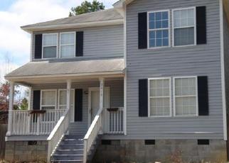Pre Foreclosure in Hopkins 29061 S PARTRIDGE CIR - Property ID: 1133267964