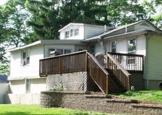 Pre Foreclosure in Hopatcong 07843 SKIDMORE TRL - Property ID: 1133313955