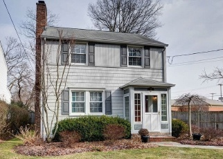 Pre Foreclosure in Short Hills 07078 CAMPBELL RD - Property ID: 1133321381