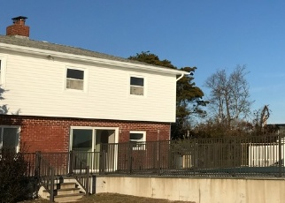 Pre Foreclosure in Bayport 11705 FENIMORE RD - Property ID: 1133330134