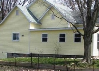 Pre Foreclosure in Warren 46792 E 5TH ST - Property ID: 1133507521