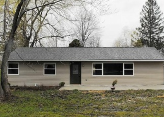 Pre Foreclosure in Chagrin Falls 44023 AKRON ST - Property ID: 1133523282