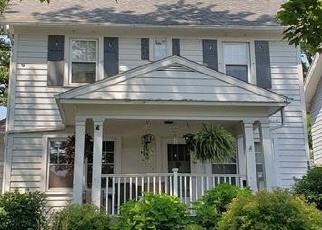 Pre Foreclosure in Toledo 43609 BRIGHTON AVE - Property ID: 1133590746